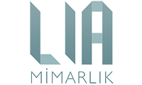 Lia-Mimarlık-Logo-1