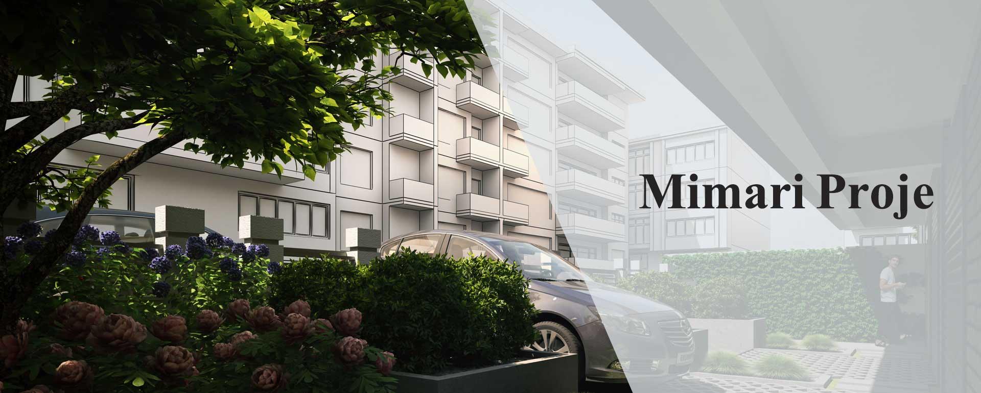 mimari-proje---lia-mimarlik-ofisi