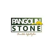 Pangolin Stone