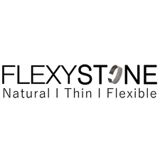 flexystone